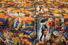 Koltuk-Örtüsü-Kumaşları-A012