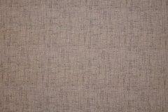 Koltuk-Örtüsü-Kumaşları-A014