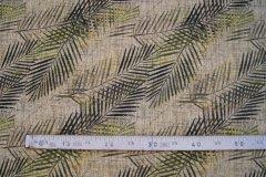 Koltuk-Örtüsü-Kumaşları-A021