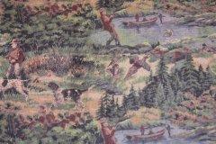 Koltuk-Örtüsü-Kumaşları-A033
