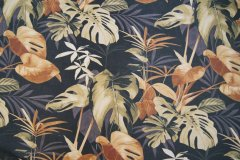 Koltuk-Örtüsü-Kumaşları-A050