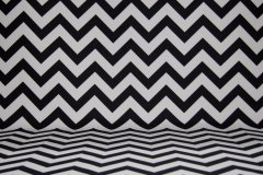 Koltuk-Örtüsü-Kumaşları-A080