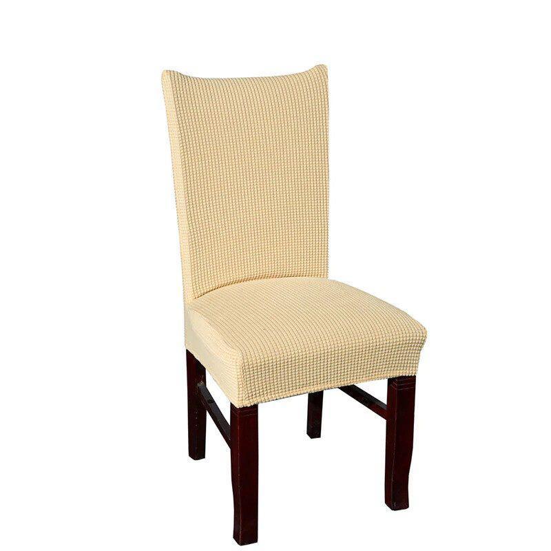 hazır sandalye kılıfları