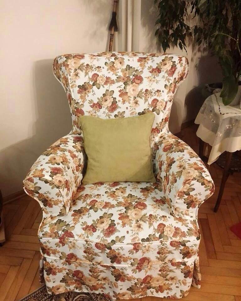 koltuk örtüsü dikimi fiyatları