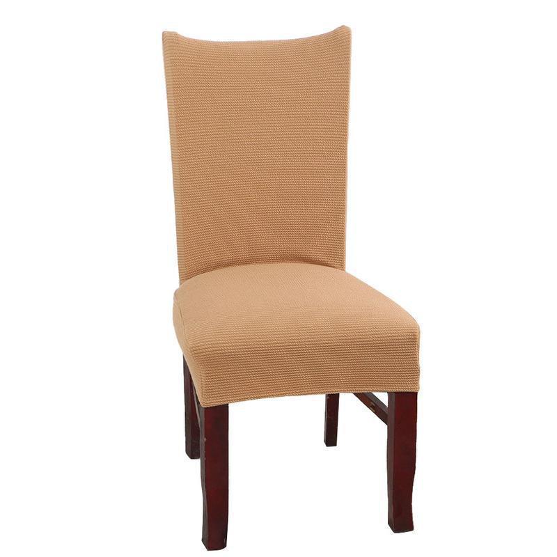 sandalye kılıfı satın al