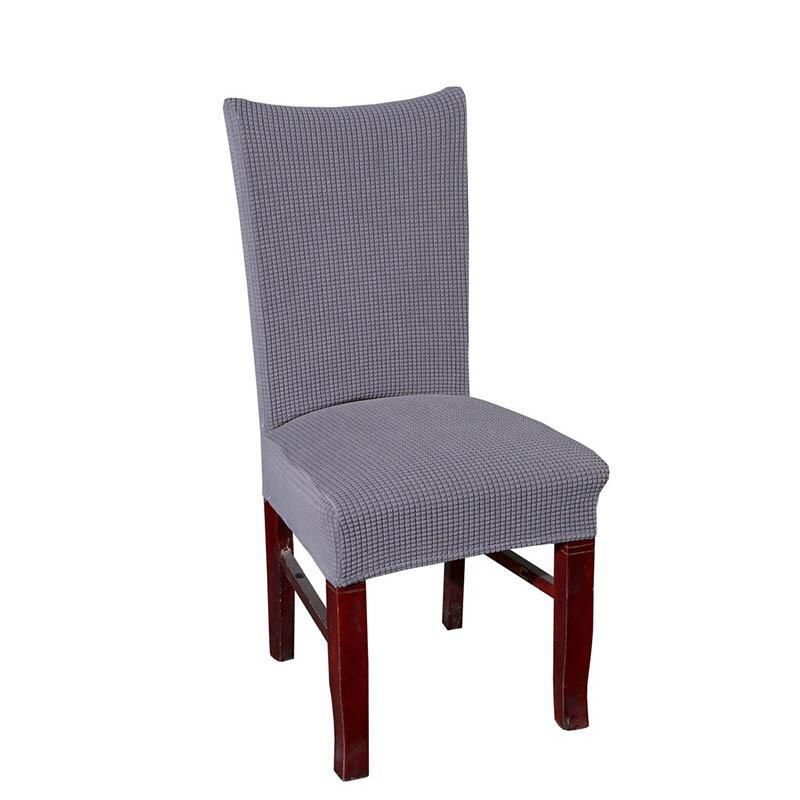 sandalye kılıfları