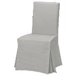 Sandalye Kılıfı