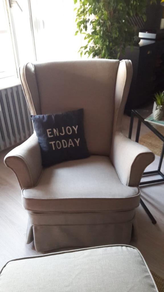 istanbul-koltuk-örtüsü