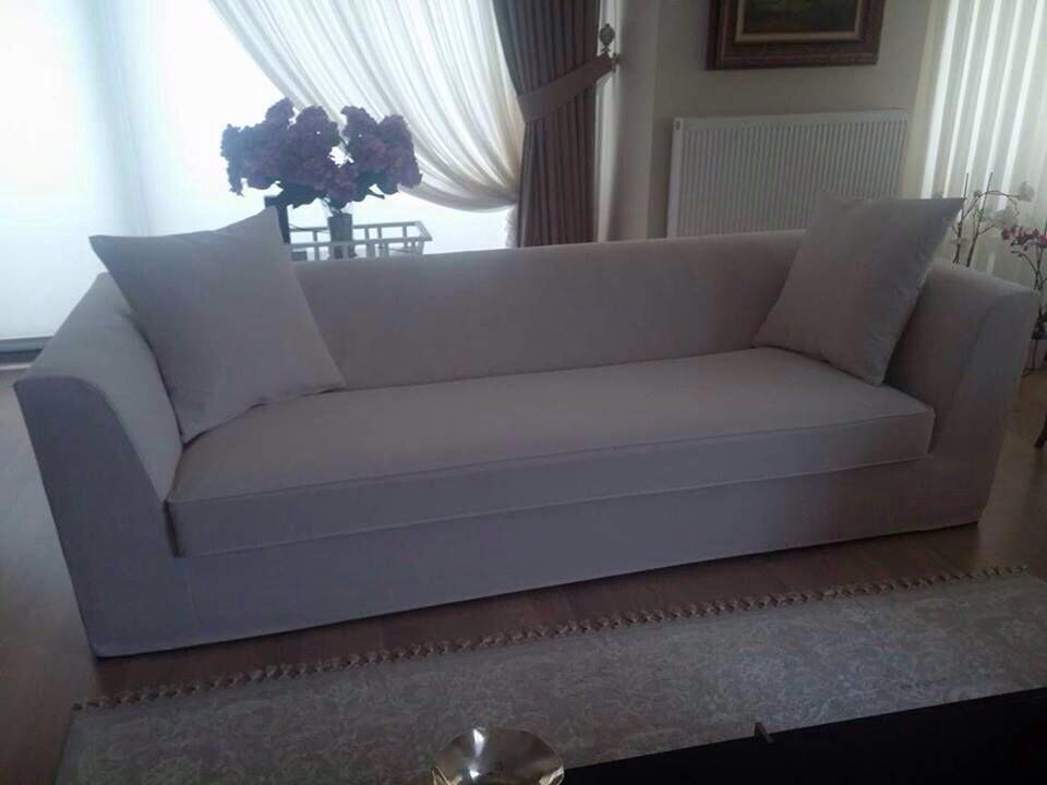 koltuk-örtüsü-fiyatları-istanbul